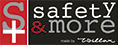 safety & more - made by Willax