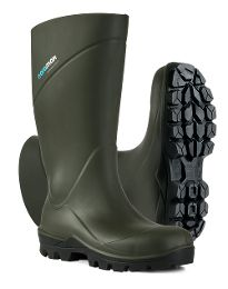 PU-Stiefel NORAMAX PRO S5